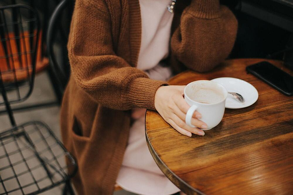 jesus-coffee-friends