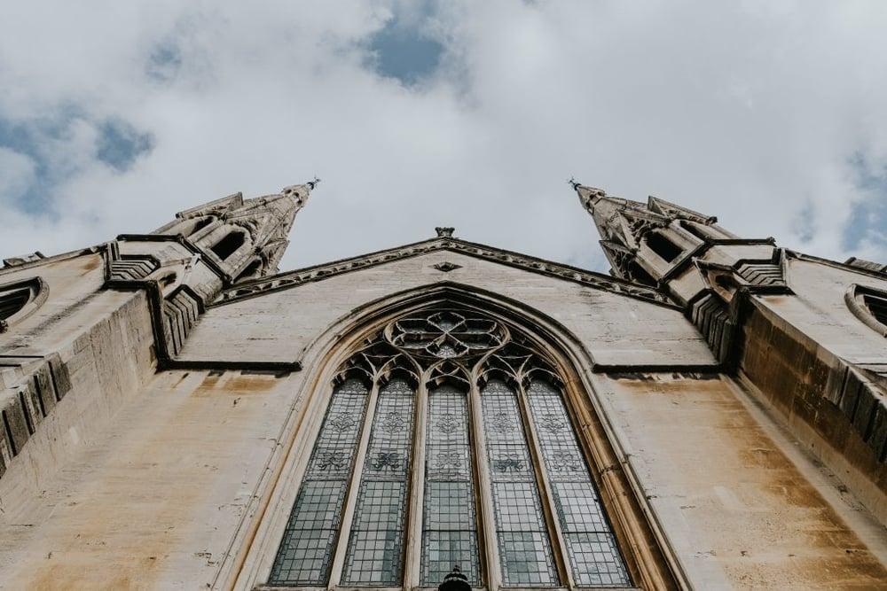 London-church-saint-pauls-cathedral